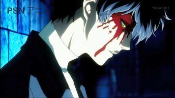 【悲報】「ペルソナ5」 アニメが年末特番で完結