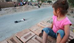 【修羅の国】1日に平均90人殺害されるメキシコ ついに大企業も怖がって逃亡