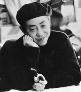【驚愕】藤子・F・不二雄先生が20年間続けたドラえもんの描き方が異常すぎるwwww