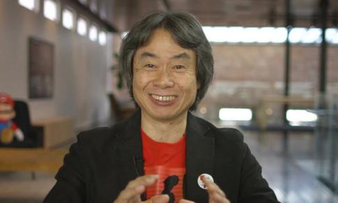 【正論】任天堂・宮本茂氏、ソシャゲに苦言 「レア度やパラメータで金を取るのはやめるべき」