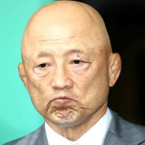 【至学館大 パワハラ】レスリング・栄監督、解任 谷岡学長「謝罪会見を見てまったくまだ分かっていない。反省できていない」