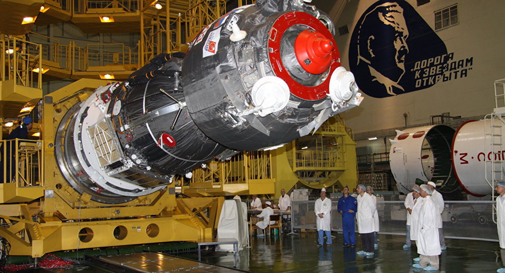 ロシア人エンジニアら高速の隕石も貫通しない特殊な「布」を開発。これ戦車に付けたら最強だろ