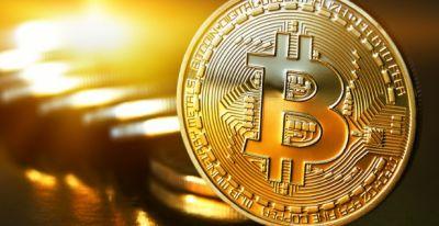 【悲報】また仮想通貨でハッキング被害 被害額は約67億円 やっぱ現ナマじゃないと信用できんわ‥