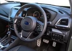 免許証挿さないとエンジンが起動しない車ってなんで開発されないんや?