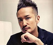 TOKIO松岡、山口に言った!「正直、あなたは病気です」