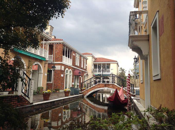 都心の高級マンションか郊外の高級住宅街に豪邸だったらどっちに憧れますか?