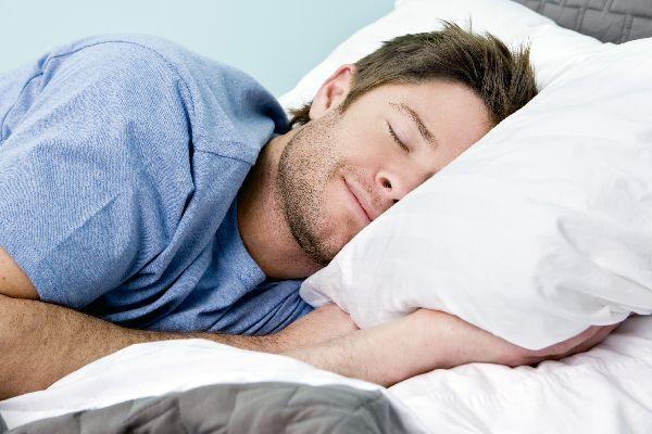 わい、23歳にして睡眠時間に確変がおこる