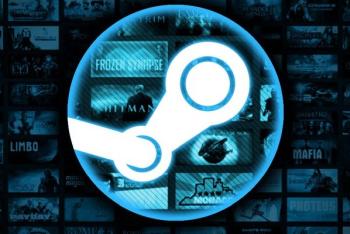 Steam、検閲を中止すると発表、エ□ゲーも不謹慎ゲームも全面解禁、なおクソゲーは許されない