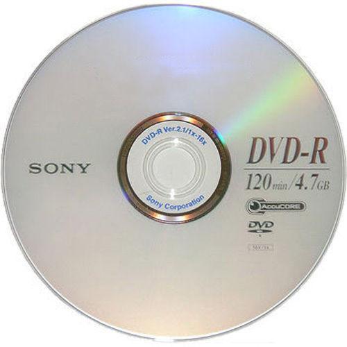 DVDって4.7GBしか容量ないのに何でまだ使われてんの?もうSDカードでいいじゃん全部