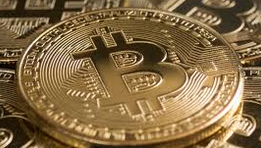 【朗報】ビットコイン蘇る