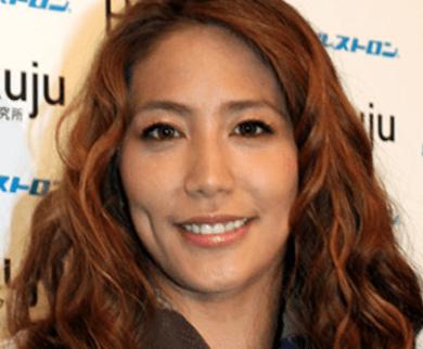 山本美憂がKIDさんに捧げる勝利「RIZIN」視聴率6・7%