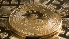 【悲報】ビットコインが3カ月で最大の下げ−韓国の交換業者がハッキング被害