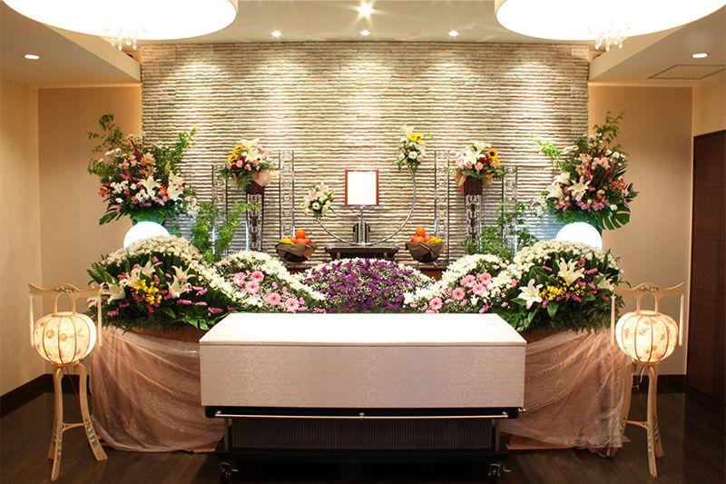 みんなが死んだら葬式に何人来る?