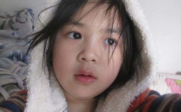 【千葉小3女児殺害事件】渋谷恭正被告、リンちゃんの親に説教する「子どもから目を離さないのは、親の義務」