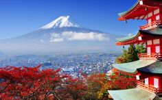 【悲報】世界の反応「日本には住めない!」 その理由がこれ