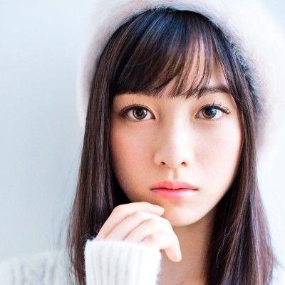 【朗報】橋本環奈さんの制服姿が可愛すぎてやべえwwwwwwwwww