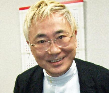 【衝撃】高須院長 ガン告白
