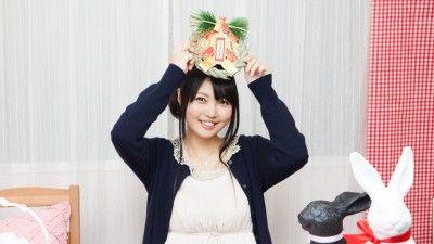 【朗報】大坪由佳(23)の大っきいおっぱい画像がこちらwwwwwwwwwwwwwwwww