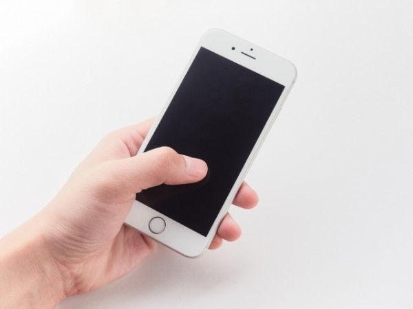 【逆転】ついに日本もiPhoneよりアンドロイドが売れるようになった
