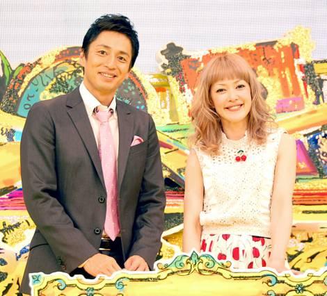 【悲報】TBS「トコトン掘り下げ隊!」が9月で謎の打ち切り ネットで「動物虐待」と批判殺到