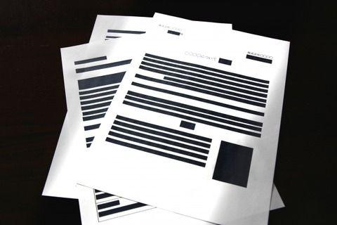 【パチンコ業界】ガイアが不正会計を告発する文書に反論