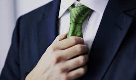 三大大人になるとわかること「仕事量が多くても偉くない」「性格が悪い方が成功する」あと一つは?