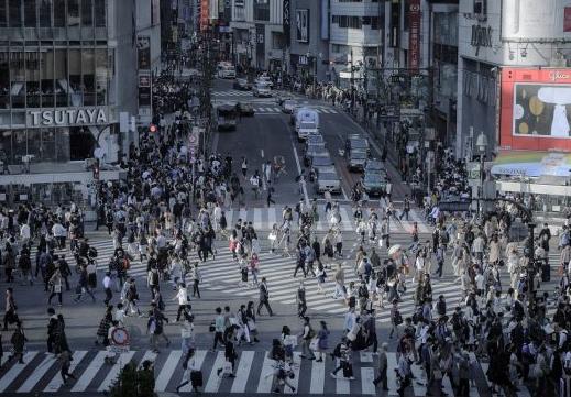 東京に住むメリットwwwwwww