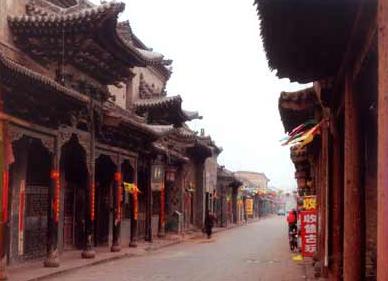 中国4000年の歴史言うけど、今それを生かせないんじゃ過去の経歴言っても恥ずかしいだけでしょ