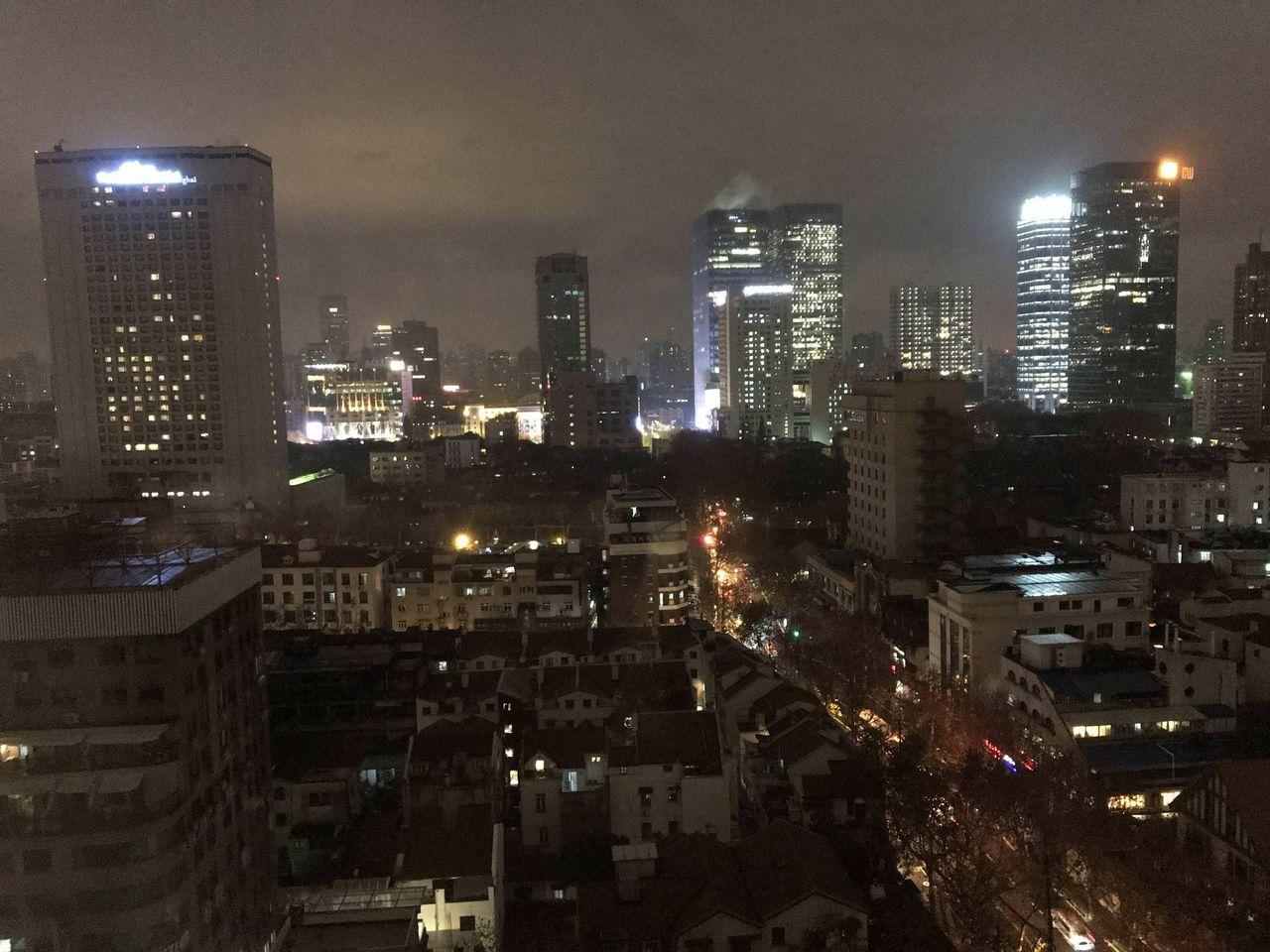 【画像】中国の4都市に行って来たから写真を晒す
