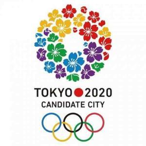 オリンピックの猛暑対策を聞かれた小池都知事「濡れタオルを首に巻くだけで首元が冷える。」