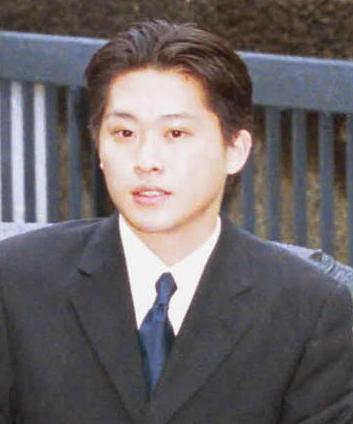 三田佳子から「1日15万円もらって家族カードで月200万円」もらっていた高橋容疑者