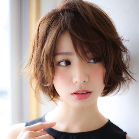 【画像あり】女の子の一番かわいい髪型決定しましたwwww