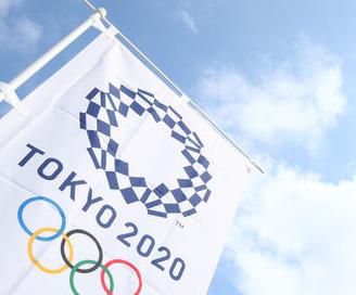 【悲報】東京五輪、運転手募集中 14000人! ただしボランティア