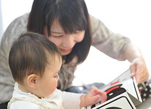 【やさしい育児】ママさん「パソコンの検索履歴に『子供殺したい』『産んで後悔』と残しあえて発見させてる」