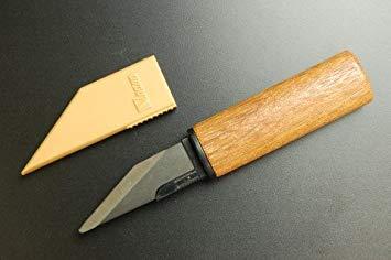 ナイフ所持で逮捕も刃物の長さ足りず、15歳男子高校生釈放