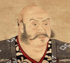 【悲報】武田信玄さん、実はクソ雑魚だった