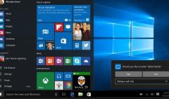 Windows10「ファッ!?エラーやんけ!トラブルシューティングするンゴオオオオオオオオオ」