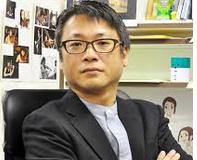 【悲報】山本寛さん。自らを批判したWAGファンの顔をTwitterアイコンにしてBANされてしまう