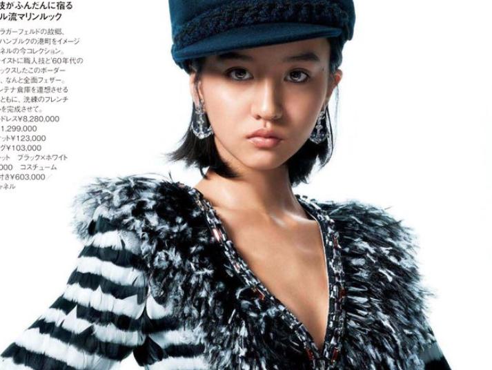 【画像】キムタクの娘(15)が撮影で着てる服の値段wwwwww
