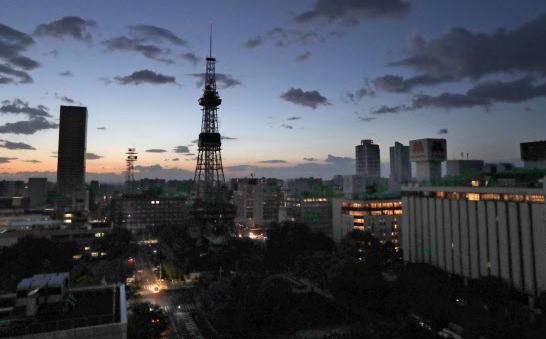 【北海道地震】 札幌「スマン、震度7以上あるかも…観測史上初なんでデータが無いンゴ…」