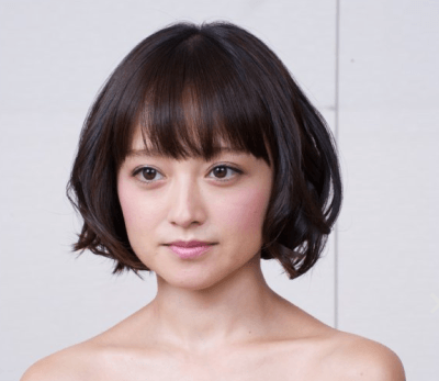【朗報】安達祐実さん(36)、即ハボwwwwwwwwwwww