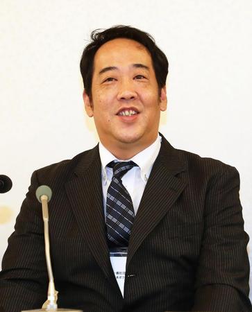 【悲報】ボクシング 山根追放!新会長は強要、恐喝、詐欺の容疑で逮捕歴がある人格者に!!