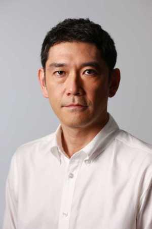 「相棒」大杉さん代役は杉本哲太、14日最終回2時間SP登場