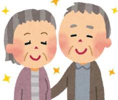 【千葉】夫(78)の顔を何かで殴打し殺害 妻(78)逮捕