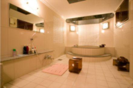 【北海道地震】札幌ススキノのソープランド、被災者に500円でお風呂を提供  通常営業は一時中止でお姉さんはついてません