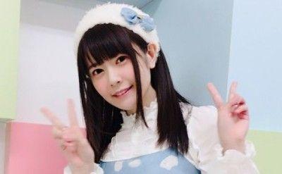【画像あり】美人声優・竹達彩奈さん(28)のむちむちの体wwwwwwwwwwwwwwwwww