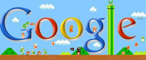 【朗報】Googleさん、XBoxやPlayStationに対抗するゲーミングプラットフォームを計画中!?