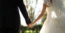 女性「結婚は女性からすると奴隷に思える」