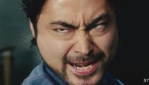 【衝撃】山田孝之さんの16歳時のプリクラが普通にアイドルっぽいと話題にwwww
