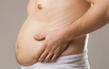 【衝撃】体脂肪率45%ワイの血液検査がやばいんだがwwww